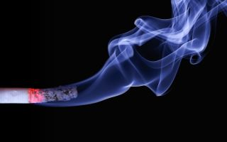 Можно ли курить с кардиостимулятором?