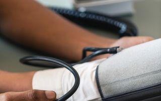 Низкий пульс при низком давлении: причины и лечение в домашних условиях.