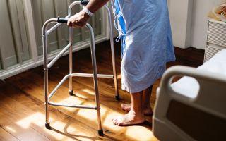 Реабилитация и физические нагрузки для людей с кардиостимулятором.