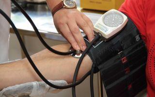 Высокое давление и высокий пульс: причины, симптомы, первая помощь.