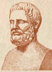 Гипократ